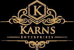 karns enterprises